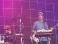 NovaRock2014_FettesBrot-13