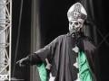 NovaRock2014_Ghost-12