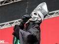 NovaRock2014_Ghost-22
