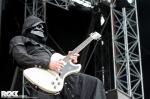 NovaRock2014_Ghost-36
