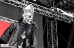 NovaRock2014_Ghost-39