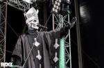 NovaRock2014_Ghost-41