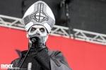 NovaRock2014_Ghost-43