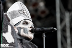 NovaRock2014_Ghost-44