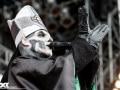 NovaRock2014_Ghost-45