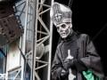 NovaRock2014_Ghost-9