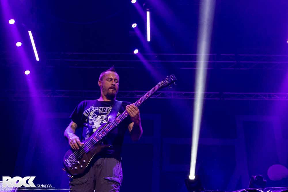 NovaRock2014_LimpBizkit-28