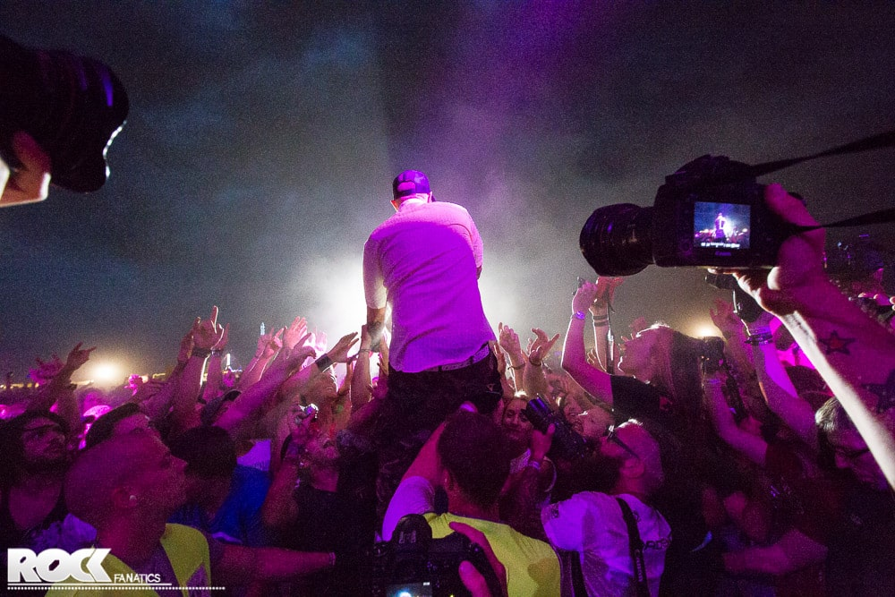 NovaRock2014_LimpBizkit-40