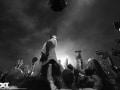 NovaRock2014_LimpBizkit-39