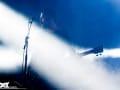 NovaRock2014_LimpBizkit-4