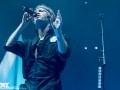 NovaRock2014_MandoDiao-12
