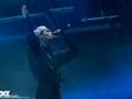 NovaRock2014_MandoDiao-16