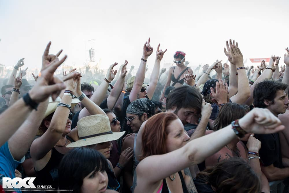 NovaRock2014_PhilAnselmo-57