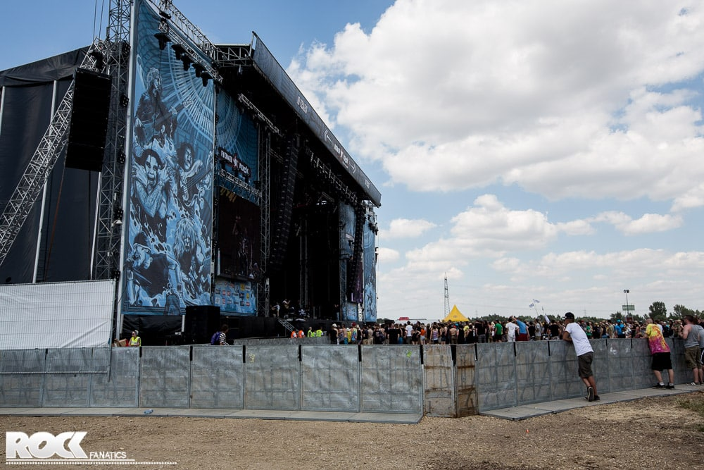 NovaRock2014_PublikumFreitag-1