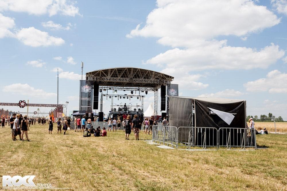 NovaRock2014_PublikumFreitag-10