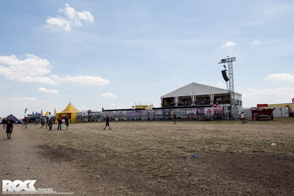 NovaRock2014_PublikumFreitag-2