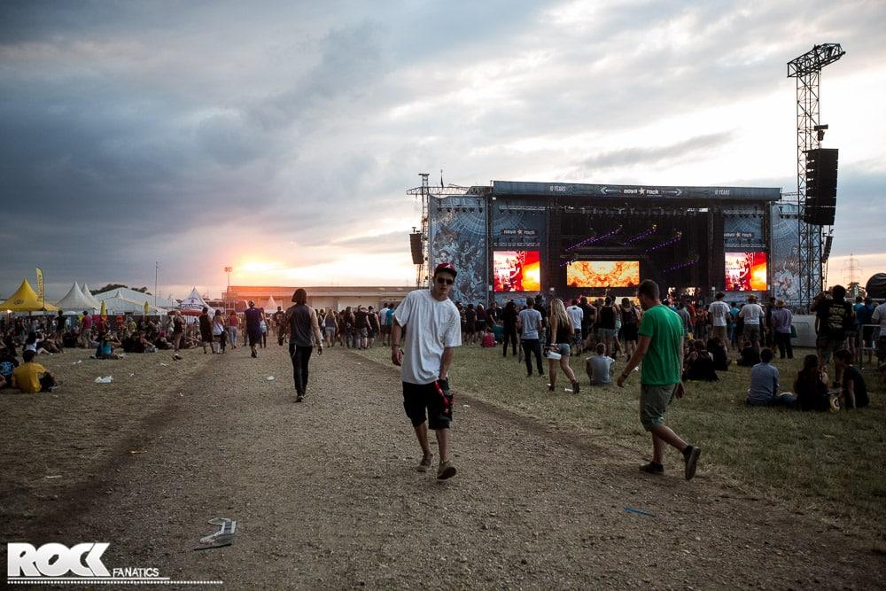 NovaRock2014_PublikumFreitag-26
