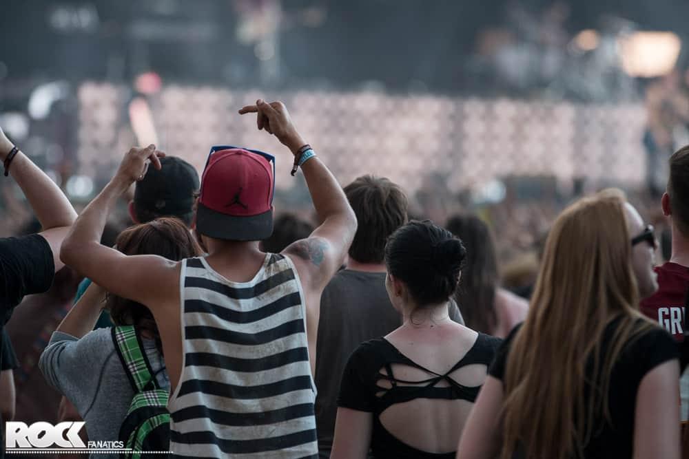 NovaRock2014_PublikumFreitag-28