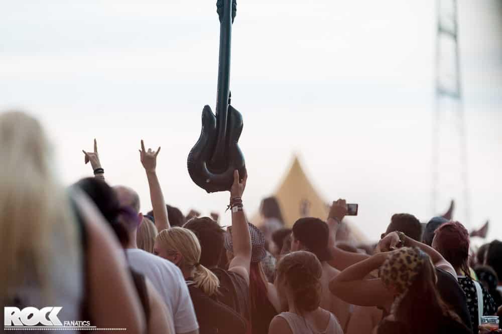 NovaRock2014_PublikumFreitag-29