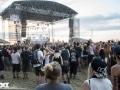NovaRock2014_PublikumFreitag-21