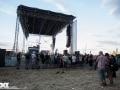 NovaRock2014_PublikumFreitag-23