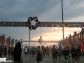 NovaRock2014_PublikumFreitag-24