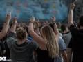 NovaRock2014_PublikumFreitag-27