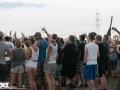 NovaRock2014_PublikumFreitag-30