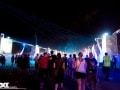 NovaRock2014_PublikumFreitag-32
