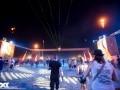 NovaRock2014_PublikumFreitag-34