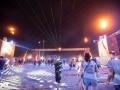 NovaRock2014_PublikumFreitag-35