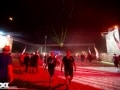 NovaRock2014_PublikumFreitag-36
