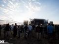 NovaRock2014_PublikumSamstag-10