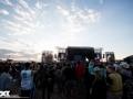 NovaRock2014_PublikumSamstag-12