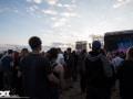 NovaRock2014_PublikumSamstag-14