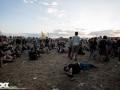 NovaRock2014_PublikumSamstag-15