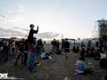 NovaRock2014_PublikumSamstag-16