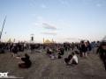 NovaRock2014_PublikumSamstag-17