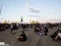 NovaRock2014_PublikumSamstag-18