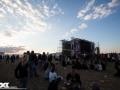 NovaRock2014_PublikumSamstag-6