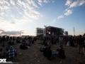 NovaRock2014_PublikumSamstag-7