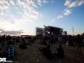 NovaRock2014_PublikumSamstag-8