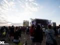 NovaRock2014_PublikumSamstag-9