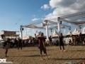 NovaRock2014_PublikumSonntag-20