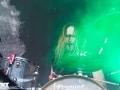 NovaRock2014_RobZombie-50
