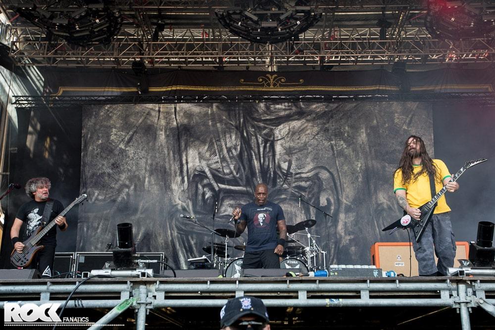NovaRock2014_Sepultura-10