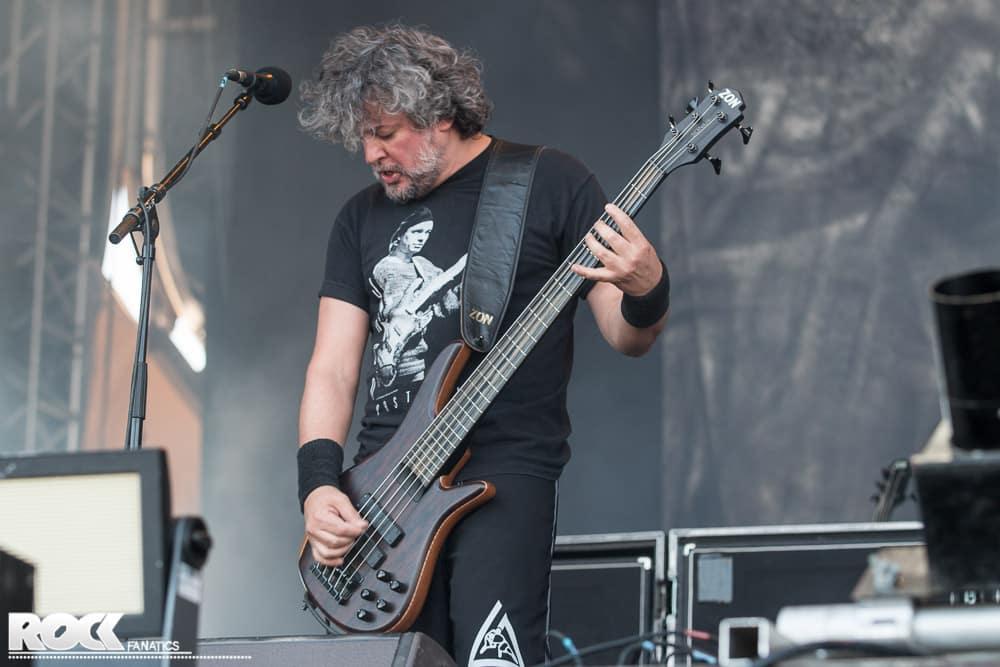 NovaRock2014_Sepultura-19