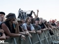 NovaRock2014_Sepultura-20