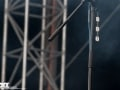 NovaRock2014_Trivium-1