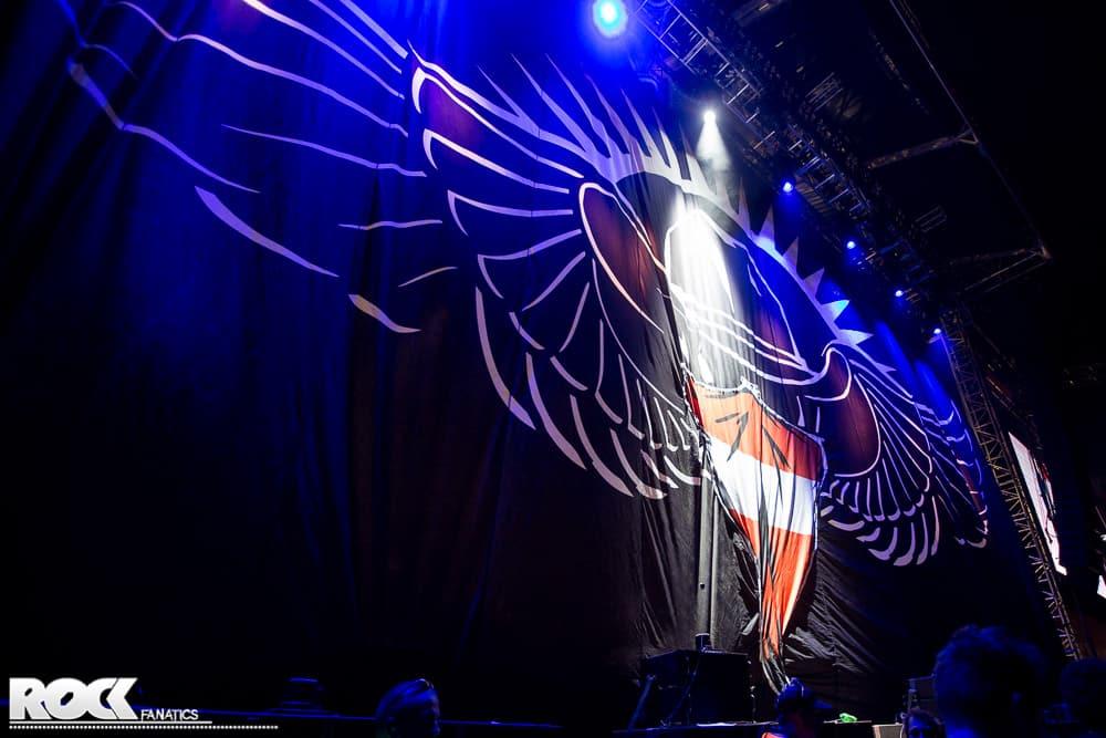 NovaRock2014_Volbeat-1